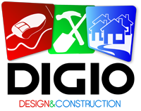 Digio Design & Construction
